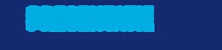 De Presentatiemaker Logo